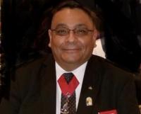 Samuel Serna